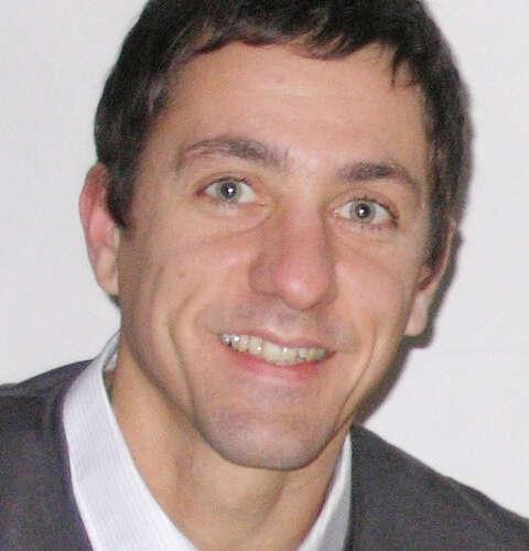 Dominique HEITZ