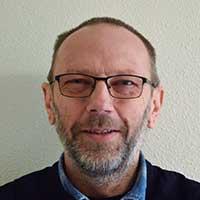 Philippe GEORGEAULT