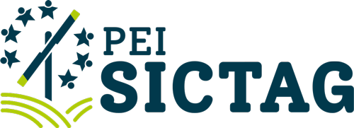 logo-pei-sictag-long.png